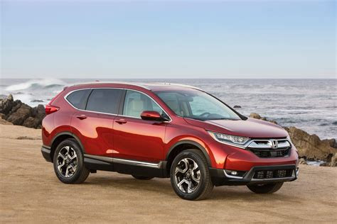 honda crv engine hd pictures  autocar release