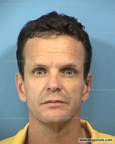 Richard Williamson Mugshot - Richard Williamson Arrest ...