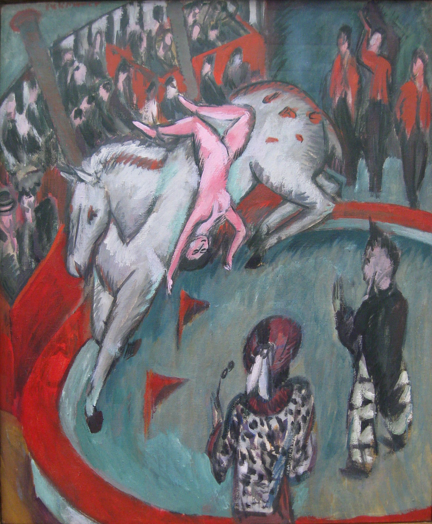 http://upload.wikimedia.org/wikipedia/commons/6/62/Ernst_Ludwig_Kirchner_Zirkusreiterin_1913-1.jpg
