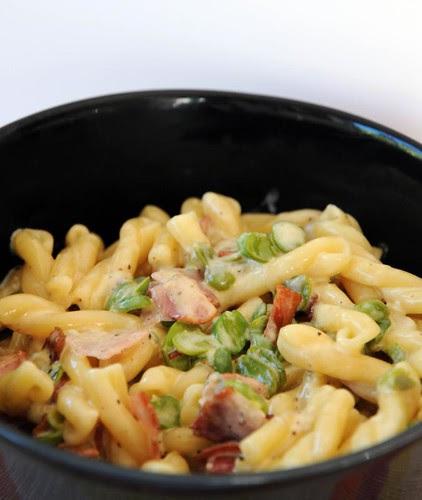 bluecheese-bacon-pasta