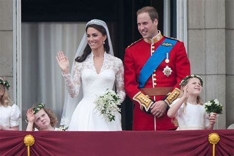 Queen and Philip 70th anniversary: How the royal wedding