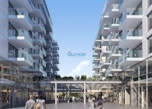 herastrau-apartamente-noi-www-olimob-4