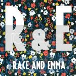 Race and Emma