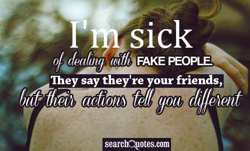 Dealing With Crazy People Quotes Quotations Sayings 2019