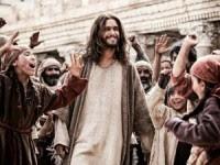 Série A Bíblia tem ótima audiência segundo Ibope e já é um dos programas mais vistos da Rede Record; Veja números