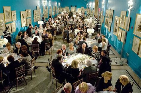york historical society special event venue