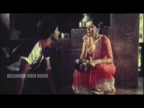 Vaa Kuruvi Ina Poonkuruvi Lyrics In Malayalam ( വാ കുരുവീ ഇണപ്പൂങ്കുരുവീ ഗാനത്തിന്റെ വരികൾ ) - Punnaram Cholli Cholli Movie Songs Lyrics