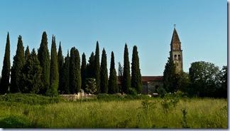 02 bertoška cerkev