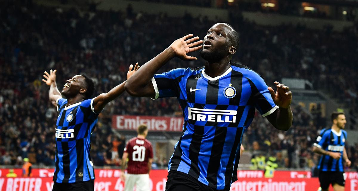 """Résultat de recherche d'images pour """"Inter Milan 1:0 Lazio"""""""