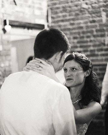 Barn Weddings, Real Weddings
