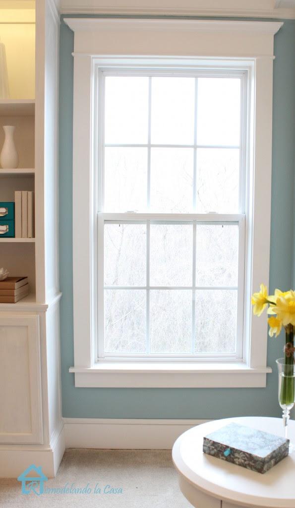 new trimmed window1 lg 595x1024