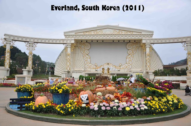 Everland - European Adventure (Part 2) 04