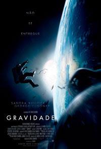 131007_gravidade