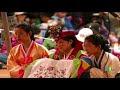Việt Nam và những nước cấm tín hữu mừng lễ Giáng Sinh