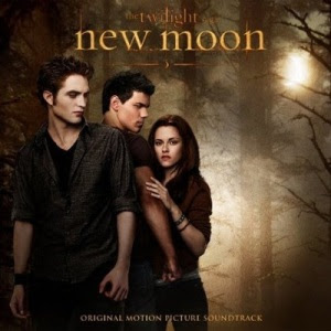 The Music of 'Twilight Saga: New Moon' discussed at Film and TV Music Conference