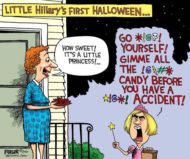 hillary_halloween.jpg