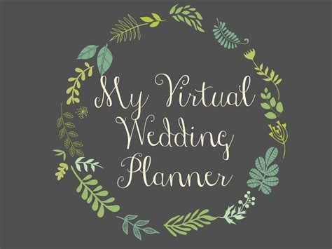 DIY Brides, Get Your Problems Solved without Spending a