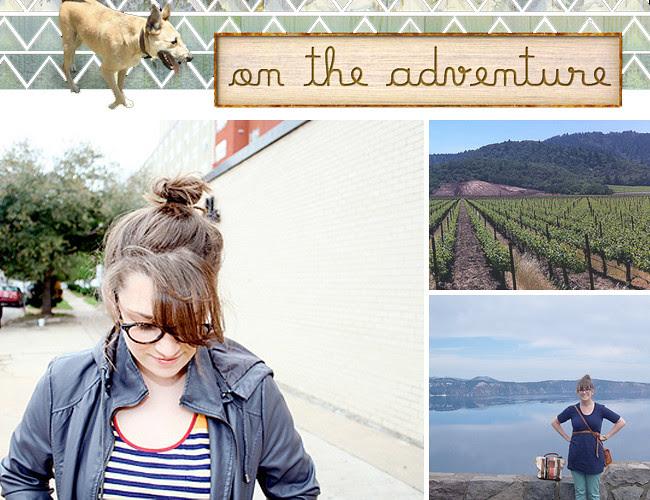 Sponsor Post Collage Michelle OnThe Adventure 650x500