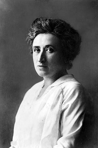 Ficheiro:Rosa Luxemburg.jpg