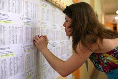 http://www.neolaia.gr/wp-content/uploads/2013/08/vaseis-20121.jpg