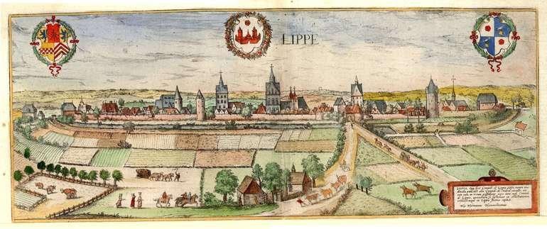 File:Lippstadt1588.jpeg