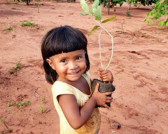 Estado da Paraíba tem 40,5 mil residentes de áreas indígenas e quilombolas
