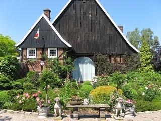 Garten Grubendorfer