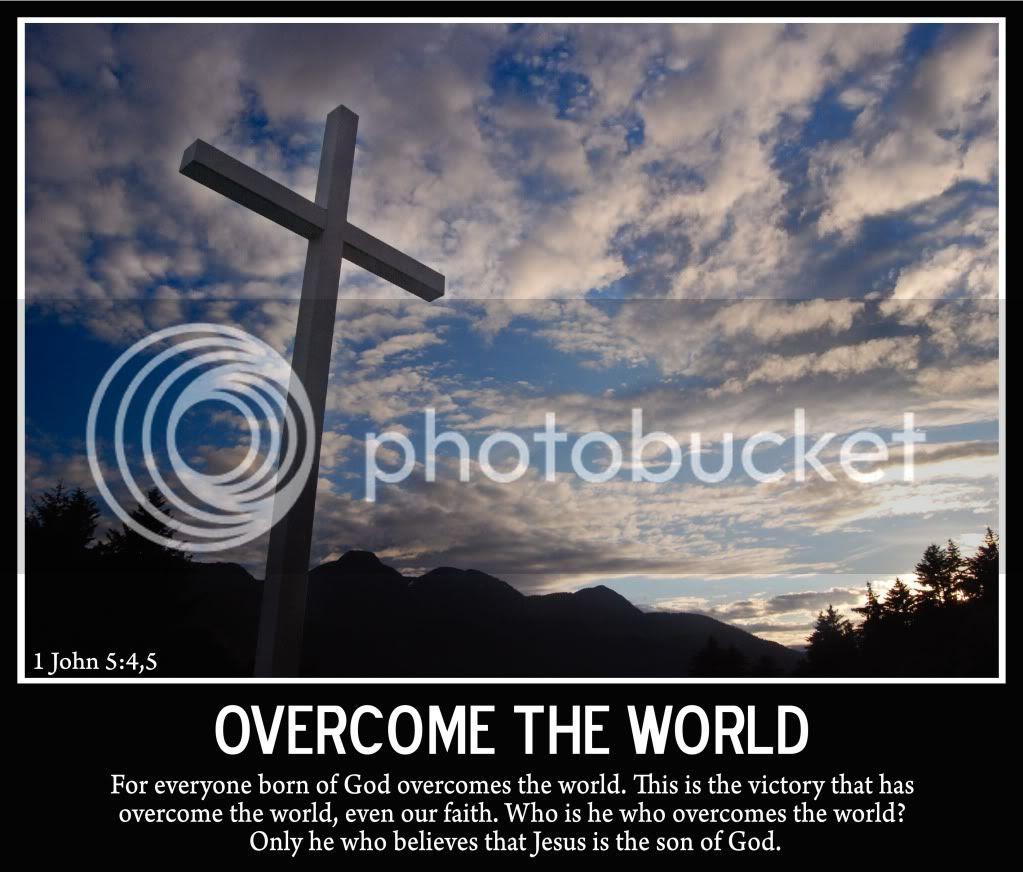 photo overcome-the-world-photograph.jpg