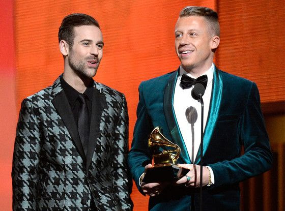 Grammys 2014 photo rs_560x415-140126174003-1024macklemorecm12614_copy.jpg