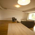3inchiriere apartamente aviatiei City point www.olimob.ro2