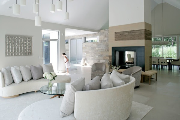 New York City Interior Design Firm Launches New Website to ...