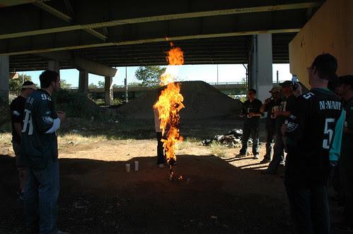burning TO jersey under 95_2 web.jpg