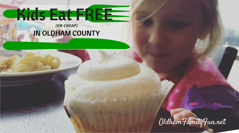 photo KIDS EAT FREE IN OLDHAM COUNTY_zps6e0ippxn.png
