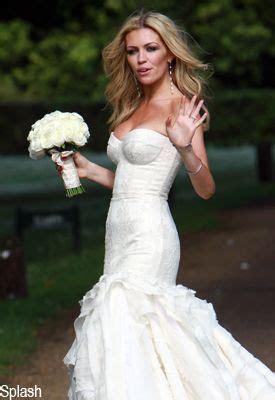 Pin by Tiffani Rose (Koku) on Wedding Dresses   Wedding