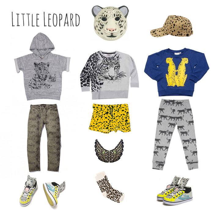 leopard-mode-garcon-1