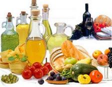 οι-τροφές-που-αποτελούν-φυσικό-φάρμακο