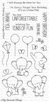 http://www.stamping-fairies.de/montierte-stempel/mft/mft-adorable-elephants.html