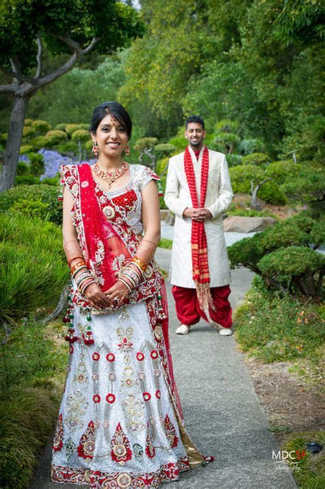 Real Wedding   Video: Janita   Rakesh
