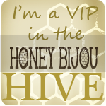 Honey Bijou's Blog
