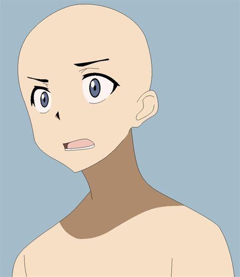 anime base    mrblitzie art pinterest