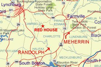 Randolph, Va.