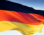 german_flag_640