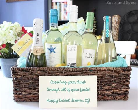 17 Best ideas about Wine Gift Baskets on Pinterest