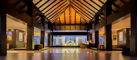 Best Wedding Planner, Decorator, Hard Rock Hotel, Goa, India