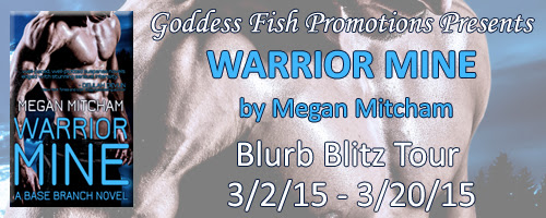 3_18 BBT_TourBanner_WarriorMine