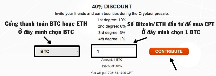 dau-tu-online-coin-cpt-vision-cryptaur