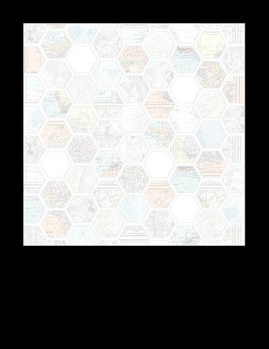 7x7_map_hexagon_LIGHT_350dpi_melstampz