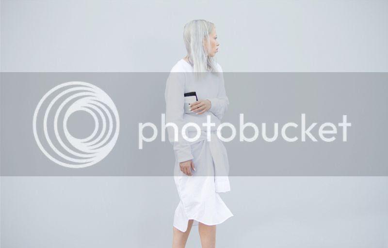 photo loveaestheticsbij-1.jpg