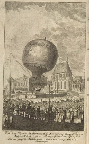 Montgolfier page 6