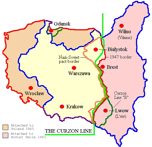 File:Map of Poland (1945) corr.png